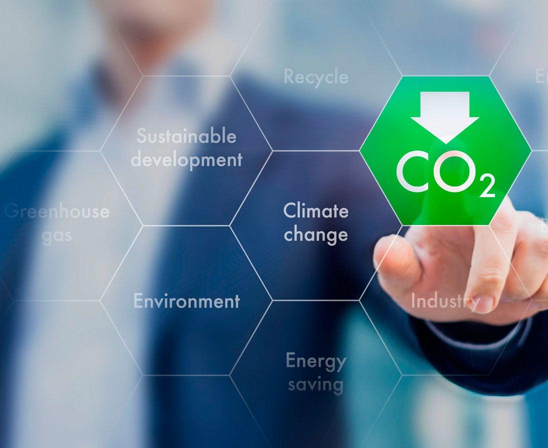 CO2-kortlægning2_1096x896