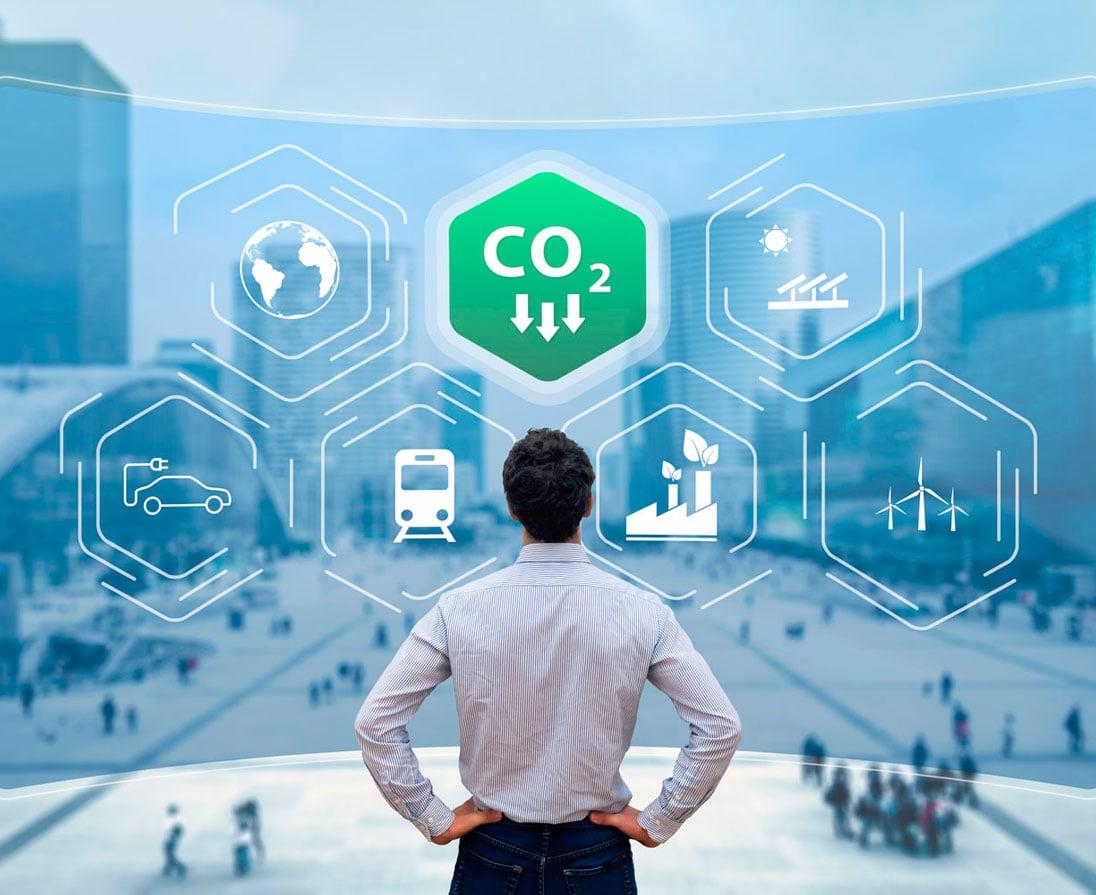 CO2-kortlægning_1096x896