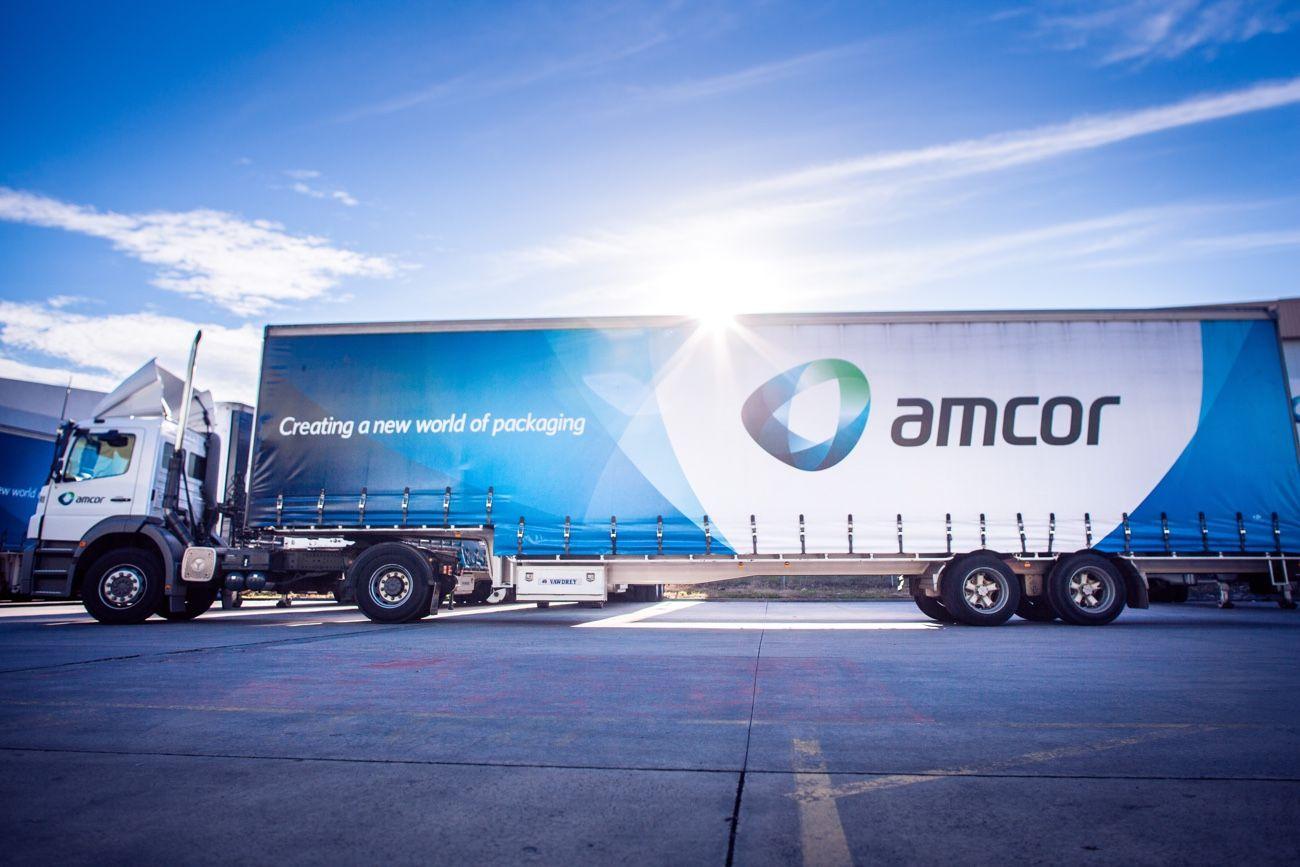 Amcor_truck2-compressor (2)