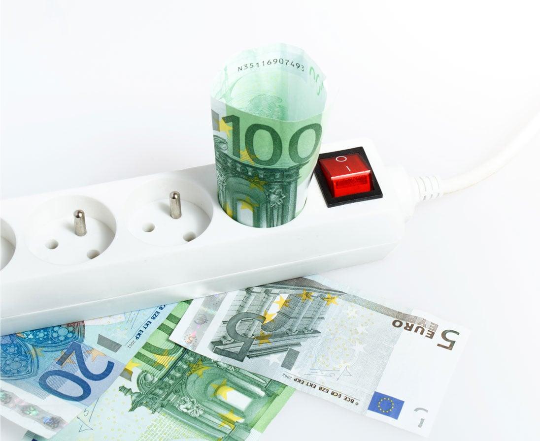 energiafgifter_1096x896