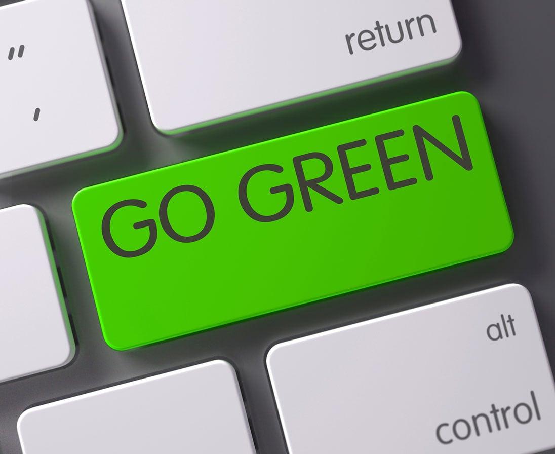 grønne-forretningsmodeller_1096x896